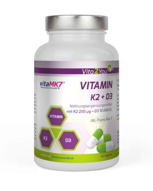 Produktabbildung_V2Y_Vitamin K2+D3 03_19-1340e8a6