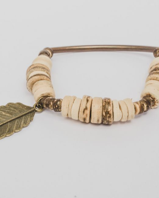 Kupfer-Armband-Handarbeit-Unikat-Magnete-03170